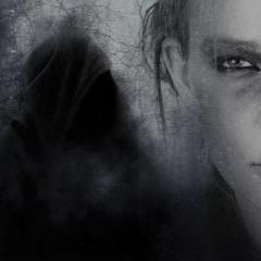 Die Antwoord - Enter The Ninja (BeHard Hardtechno Bootleg)