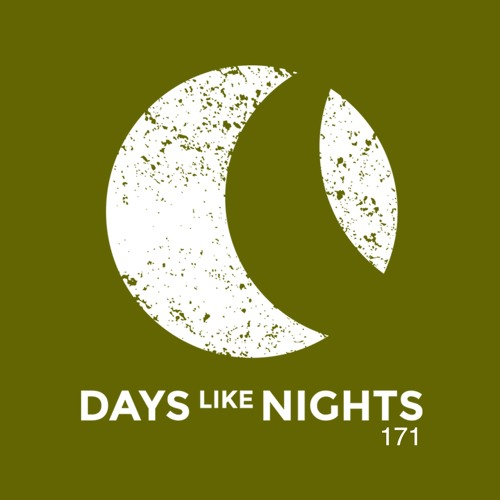 DAYS like NIGHTS 171 thumbnail