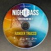 Ranger Trucco - Live @ Night Bass Livestream Vol 7 (November 26, 2020)
