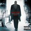 Hello Brooklyn 2.0 (A Cappella) [feat. Lil Wayne]