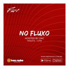 No Fluxo   25-12-20
