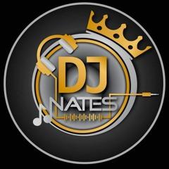 DJ NATES - PNG Mixtapes 2021 (Afrobeats)