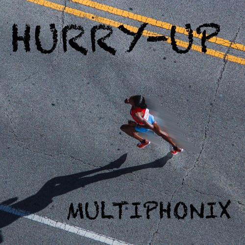 Hurry-up