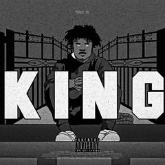 KING ft AMG GLOCK