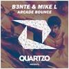 Arcade Bounce (Original Mix)