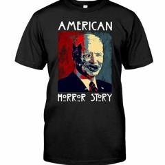 Biden American Horror Story Shirt