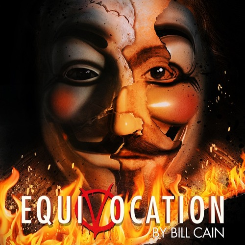 The Battle - Music Composed for Equivocation, by Bill Cain (The Shakespeare Company)