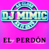 El Perdón (Originally Performed by Nicky Jam & Enrique Iglesias) [Instrumental Karaoke Version]