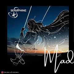 Made Me This Way (Seraphine) | Cover by Purri