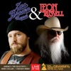 America the Beautiful / Dixie Lullaby / Chicken Fried ([Live At the 52nd Grammy® Awards])