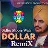 Download Dollar Remix   Speedy Singh   BASS BOOSTED   Sidhu Moose Wala   BYG BIRD   Latest Punjabi 2020 -mp3 Mp3