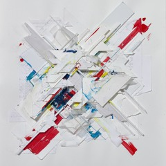 Current Value — The All Attracting (feat. Amon Tobin & MVRK)
