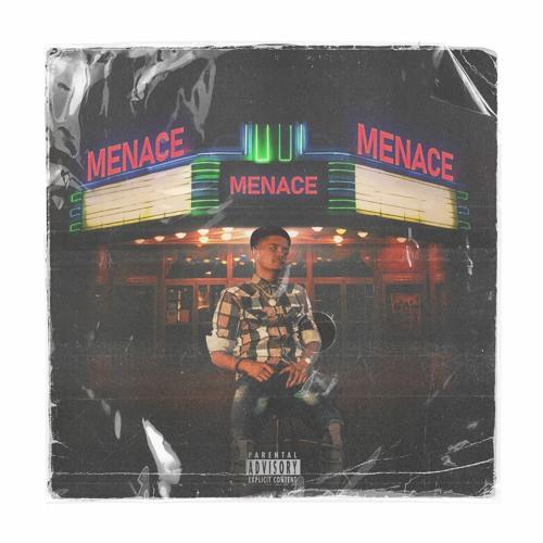 Menace (Prod. by Viper)