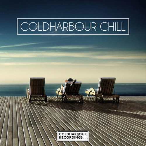 Winter Kills Me (Chillout Mix) [feat. Lady V]