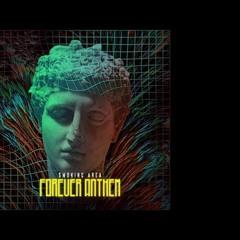 SMOKING AREA - Forever Anthem (Greyhowz Remix)