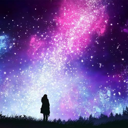 Despayre - Starlight