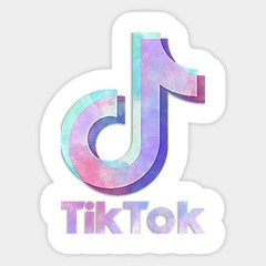 You ain't even here to party (Doja X Calabria) TikTok Song Remix