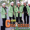 Download Los Ocho Narcos Mp3