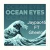 Download ocean eyes .mp3 Mp3