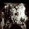 "HARD VIOLIN DRILL Type Beat  - ""WU"" Epic Rap Trap Beat Instrumental"