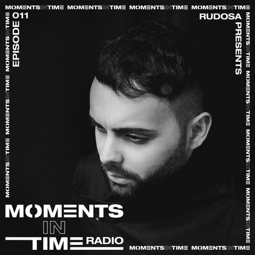 Moments In Time Radio Show 011 - SLV
