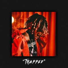 Trapped120