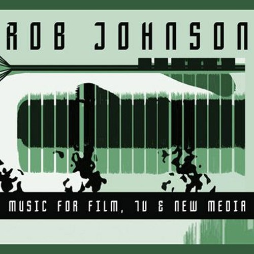 Rob Johnson-instrumental and song samples