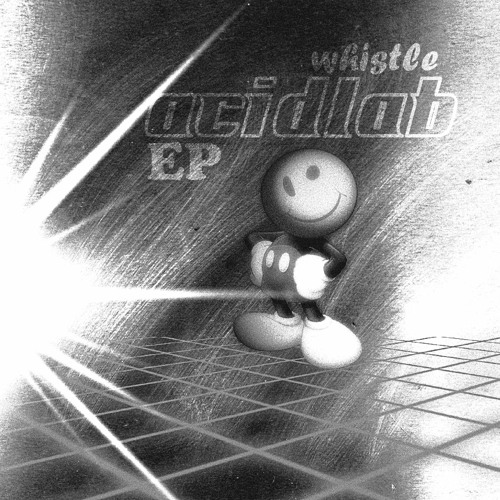 Download Acid_Lab - Whistle EP mp3