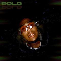 Kwesy - PDLB