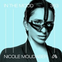 In the MOOD - Episode 363 - Live from Savaya, Bali (April 21)