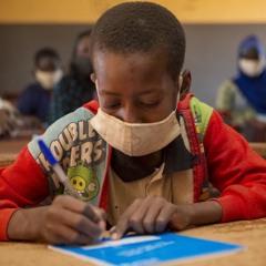 Tombouctou: l'académie d'enseignement s'inquiète du manque crucial d'enseignants
