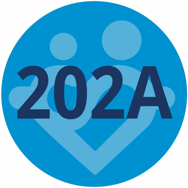 #202A - Tips på att tjäna mer pengar | Många lär sig spara pengar, få lär sig tjäna pengar - Del 1