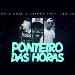 Ponteiro das Horas (feat. Léo JB)