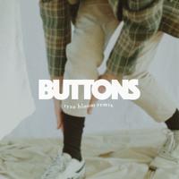 meija - Buttons (Tyzo Bloom Remix)