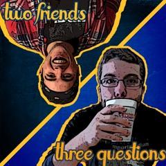 Bonus Episode (Mostly Sopranos)