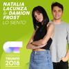 Lo Siento (Operación Triunfo 2018)