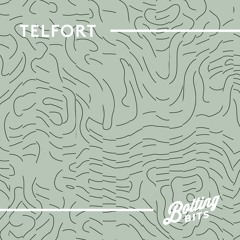 MIXED BY/ Telfort