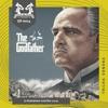 Download Trilha Sonora DUELO DE FILMES #014 - O Poderoso Chefão / The Godfather (1972) Mp3