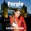 London Bridge (Explicit Version)