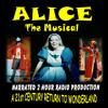 Curiouser & Curiouser (Sung by Alice) [feat. Adam Daye, Lisa Williams, Penny Wyatt-Gold, Rachel Morgan & Stephen Wyatt-Gold]