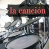 La Cancion - J. Balvin,  Bad Bunny | drum cover bateria