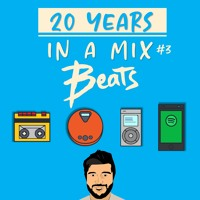 20 Years In A Mix #3