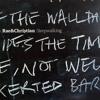 Wake up Everybody (feat. Bobby Womack)