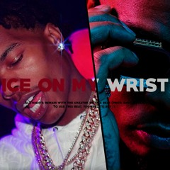 """[FREE] Lil Baby & Gunna Type Beat 2021 Trap """"ice on my wrist"""" (prod. bawlighter & coldrizzy)"""