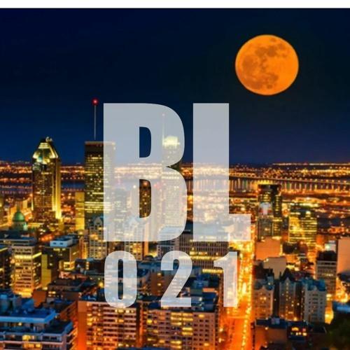 Borderlands 021 - with DJ VeeringEast & Super Agent 33