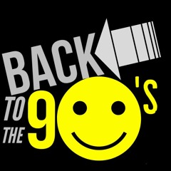 Back to the 90's Just 4 Fun