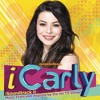 Leave It All To Me (Theme from iCarly) (Billboard Remix) [feat. Drake Bell]