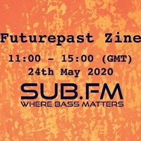 24 May 2020 Sub FM