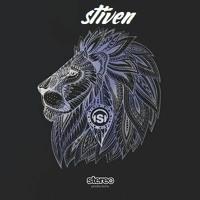 Te Quiero Tanto - Stiven King MP3