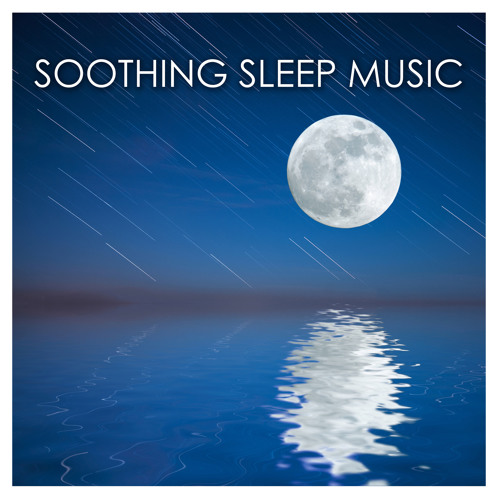 Piano music to help you sleep